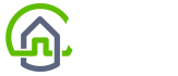 CBS Builders Ltd Logo